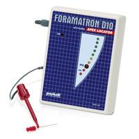 foramatron d10
