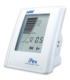 nsk ipex